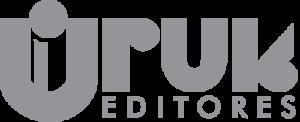 Logo Uruk